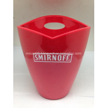Promotional lovely Pp Ice Bucket